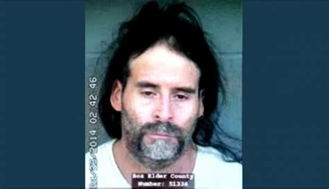 Box Elder County Arrest Records Box Elder County Sheriff Who Died In Custody Swallowed Strychnine Gephardt Daily