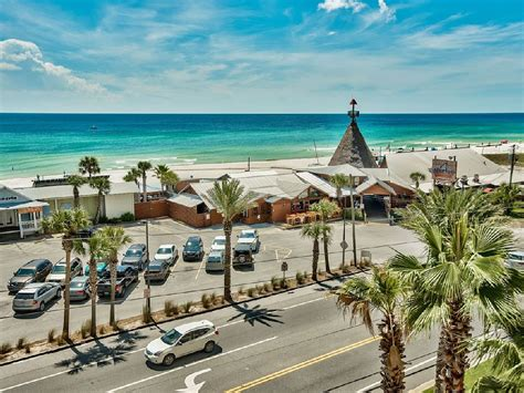2 bedroom hotels in panama city beach 100 panama city beach house rentals beachfront