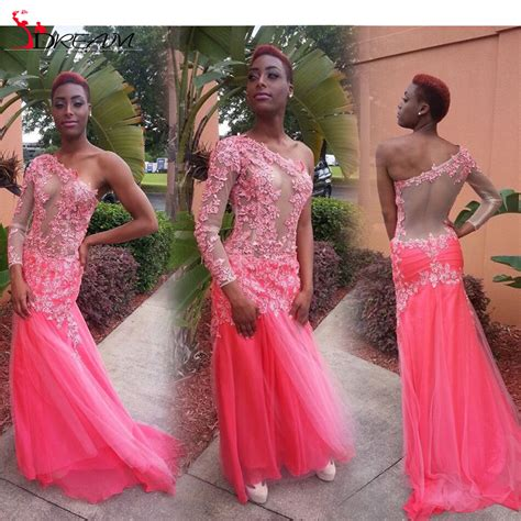 black girl prom dresses black girl prom dresses 2016 gown and dress gallery