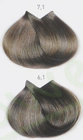 l or 233 al majirel light blond 8 xx 50ml 17 best images about coloration l or 233 al majirel on color charts and hair