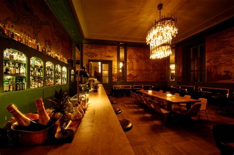 top bars in munich off the beaten track gasoline alley munich grenson