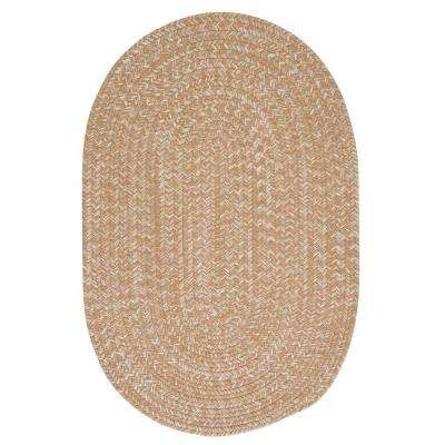 10 x 13 rock design rug 10 x 13 area rugs rugs the home depot