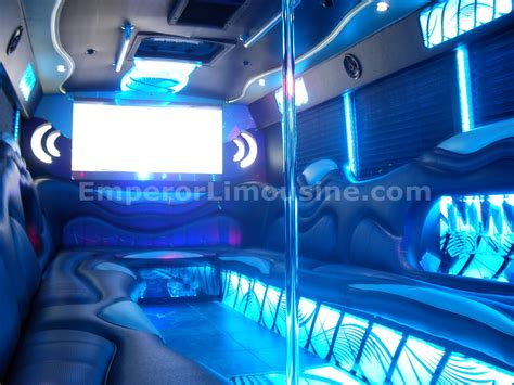 hummer limousine with pool related keywords suggestions for inside limo with pool