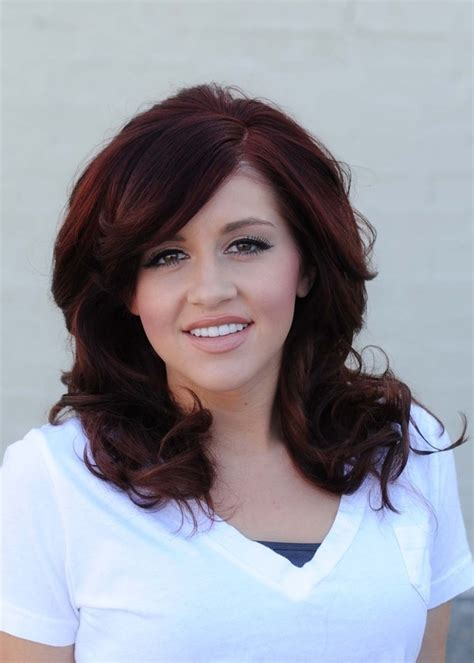 haircuts hairstyles com sexy hairstyles for curvy women stylish eve