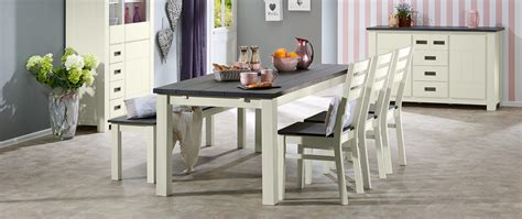 table dining room furniture furniture dining room raya furniture