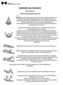 mantelfläche kegel tecniche ed esercizi di preparazione al parto infografiche infasil