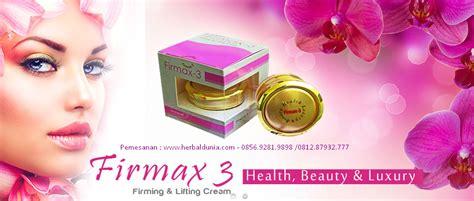 O2max3 Serum O2max3 berapa harga firmax3 dan serum oksigen o2max3