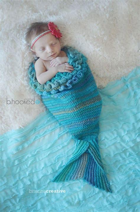 crochet mermaid pattern on pinterest crochet mermaid mystick mermaid cocoon free crochet pattern free