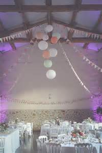 1000 id 233 es sur le th 232 me menu de mariage sur