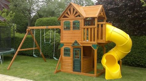 backyard toys for older kids creating the perfect outdoor environment for your kids