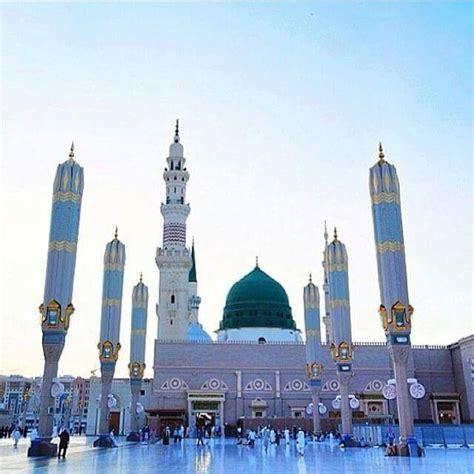 download mp3 adzan masjid nabawi masjid nabawi wallpaper hd free download islamik book