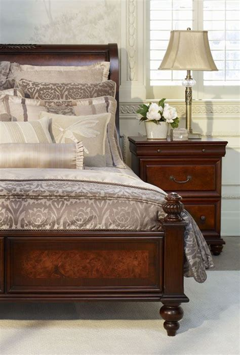 bombay bedroom furniture sleigh beds king and beds on pinterest