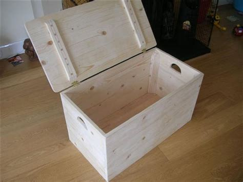 easy boxes to make woodworking projects for beginners