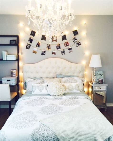 Bedroom Themes For 16 Year Olds 36 Best Elpetersondesign Home Images On Sweet
