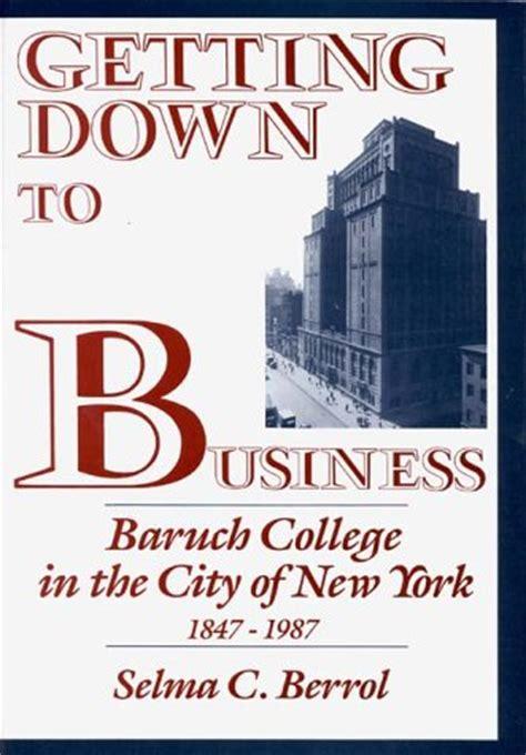 Academic Calendar Baruch Baruch Academic Calendar Calendar Template 2016