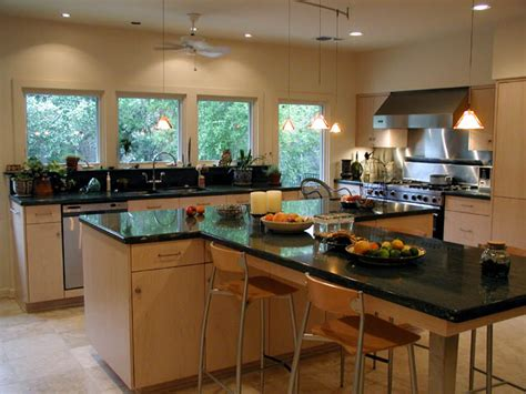 Different Kitchen Designs Different Kitchen Designs 15 Great Kitchen Cabinets That
