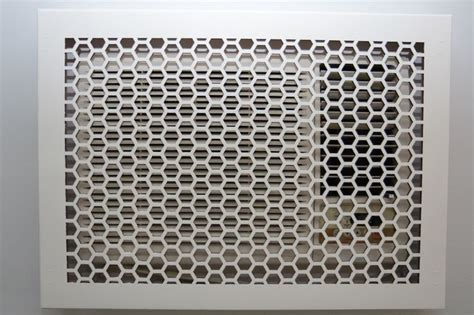 room air conditioner covers best 25 hide air conditioner ideas on ac