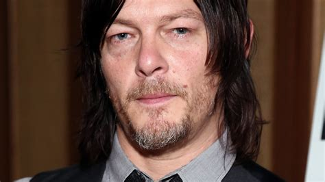 actor meaning urban dictionary how a walking dead star became a slang term hlntv