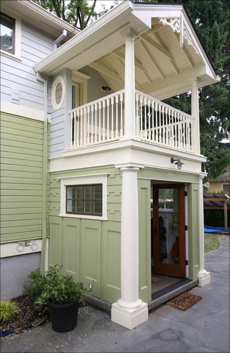 victorian exterior design ideas decoration love