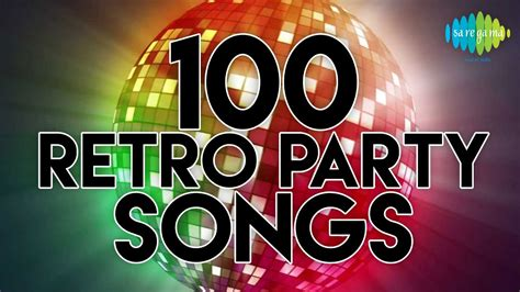 retro 80s party top 100 retro party songs dance songs from 70 s 80 s