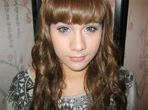 10yo p2p elisa borgia tgirl newhairstylesformen2014 com