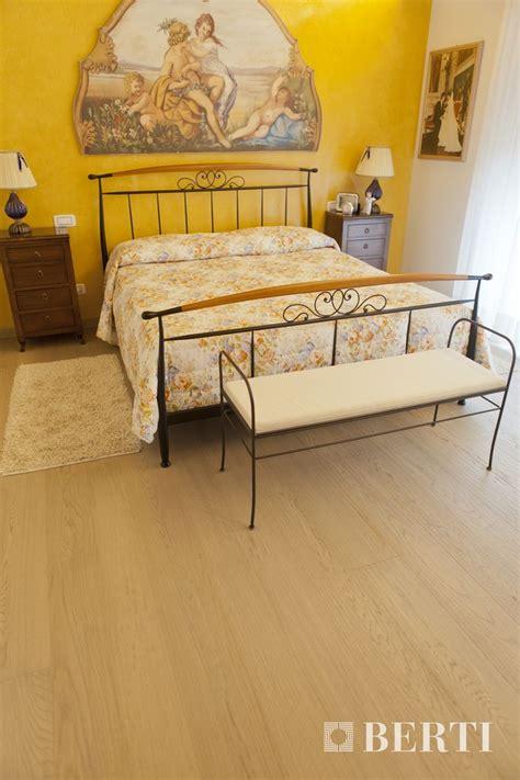 da letto con parquet le 25 migliori idee su pavimenti per da letto su