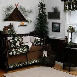 Camo Room Decor Camo Baby Bedding Green Camo Crib Bedding Carousel Designs