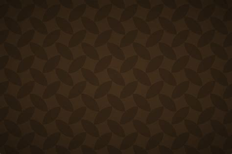 simple pattern brown free simple woven leaves wallpaper patterns