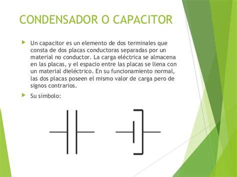 un capacitor esferico consta de dos corazas conductoras circuitos electricos