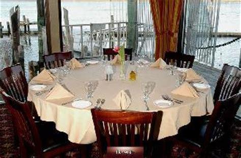 local italian restaurants in mattapan massachusetts 02126 with phone numbers addresses maps