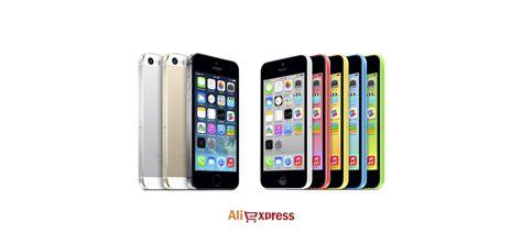 aliexpress electronics cheap iphones on aliexpress trustworthy sellers 2018