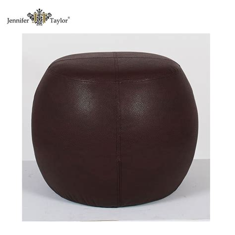large round ottoman couch the 25 best large leather ottoman ideas on pinterest