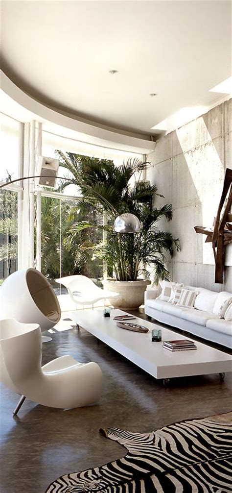 cool modern rooms 30 modern style houses design ideas for 2016