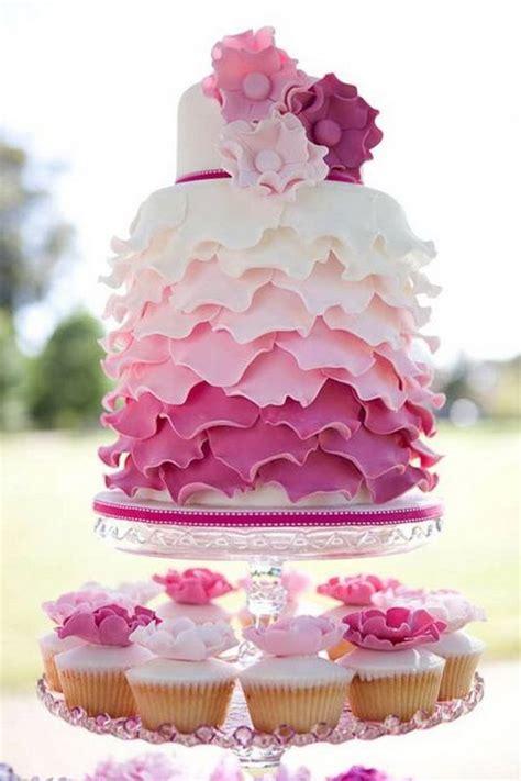 Hochzeitstorte Namensschild by 1000 Bilder Zu Wedding Cakes Auf Kuchen Zum