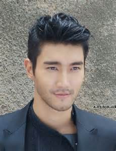 Galerry japanese hairstyle 2016 male