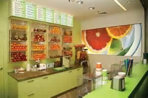 Bar design besides juice bar interior design on interior design ideas