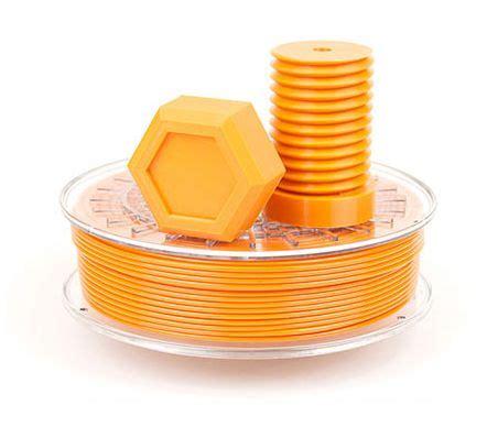 rubber printing sts 3d printen filamenten voor functionele producten nieuws