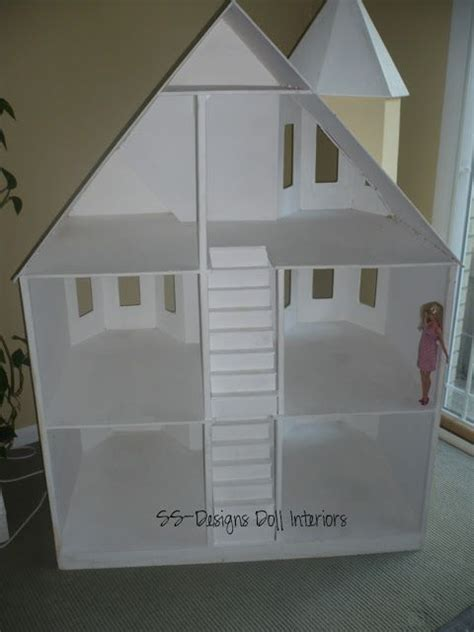 doll house project 1000 images about barbie doll houses on pinterest barbie house tv cabinets and