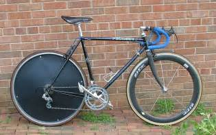 Peugeot Course Road Bike 80s Peugeot Course On Velospace The Place For Bikes