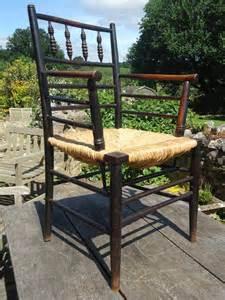 william morris armchair william morris sussex armchair antiques atlas
