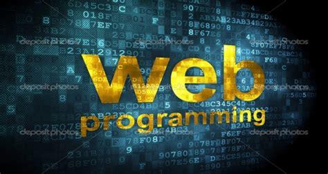 iphone j a dari mana belajar programming web mulai dari mana pojok programmer