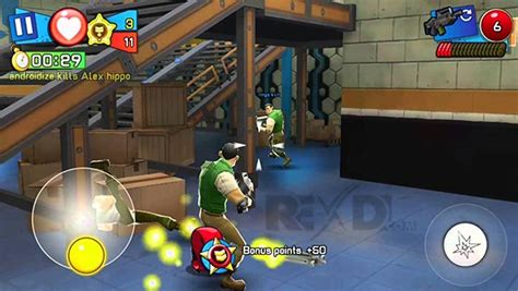 mod game respawnables respawnables 6 1 0 apk mod data for android all gpu
