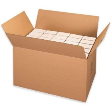 air freight cartons bulk cargo boxes stock boxes products