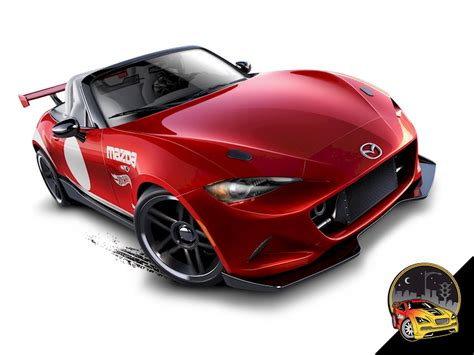 mazda accessories australia mazda car accessories mazda australia upcomingcarshq