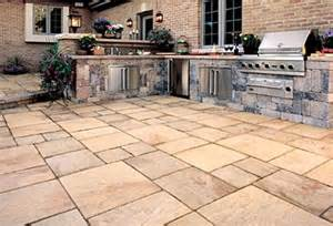 Umbriano Pavers Price 25 Best Marvel Pavers Wallpaper Cool Hd