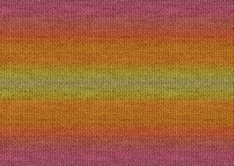 black yarn wallpaper free knitted yarn tileable twitter background