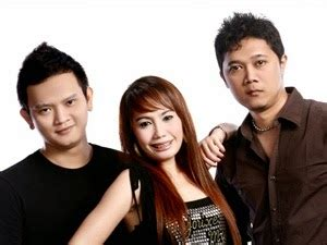 download mp3 cassandra cinta terbaik waptrick cassandra cinta terbaik mp3 lagu terbaru download