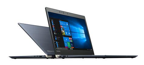 Harga Laptop Merk Asus Warna Gold toshiba luncurkan laptop portege x30 ini spesifikasi