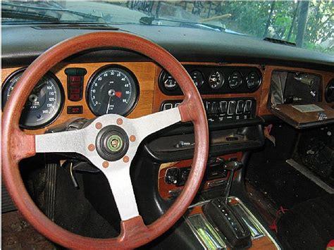 book repair manual 2009 jaguar xj transmission control service manual 1992 jaguar xj series transmission repair manual jaguar xj series xj6 xjr