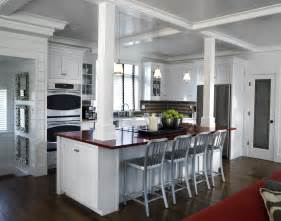 Hgtv Kitchen Designs Hgtv Kitchens Top10 Decobizz